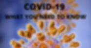COvid 19222.png