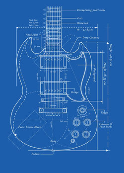 blueprintguitar