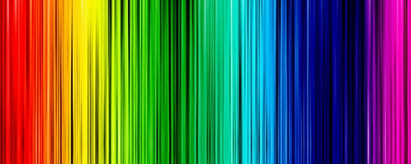 rainbow-lines.jpg