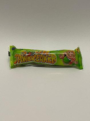 Sour Jawbreakers