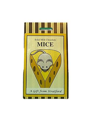Choc Mice Box