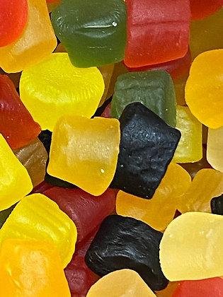 Midget Gems