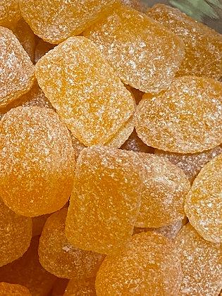 Barley Sugar