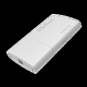 PowerBox Pro