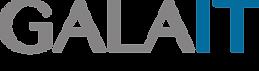 logo-galait-COLOR.png