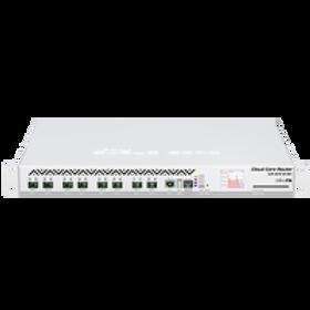 CCR1072-1G-8S+