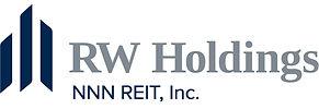 RW-Holdings-Logo-NNN-REIT.jpg