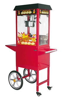 Popcorn-Machine-with-Cart.png