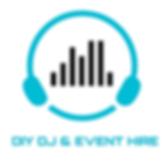 DIY DJ HIRE Logo.png