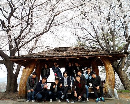 2015 딸기파티_20150409.jpg