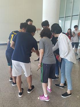 2017_신소재 체육대회.jpg