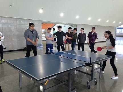 신소재공학과 체육대회_20141002.jpg