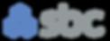 sbc_logo_top.png