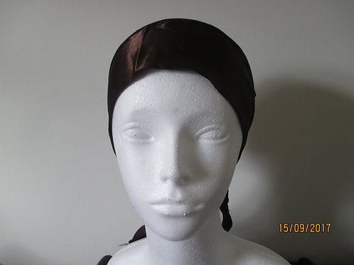 Chemo Bonnet