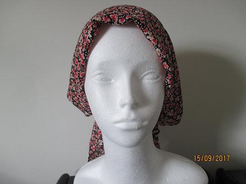 Lovely Chemo Bonnet