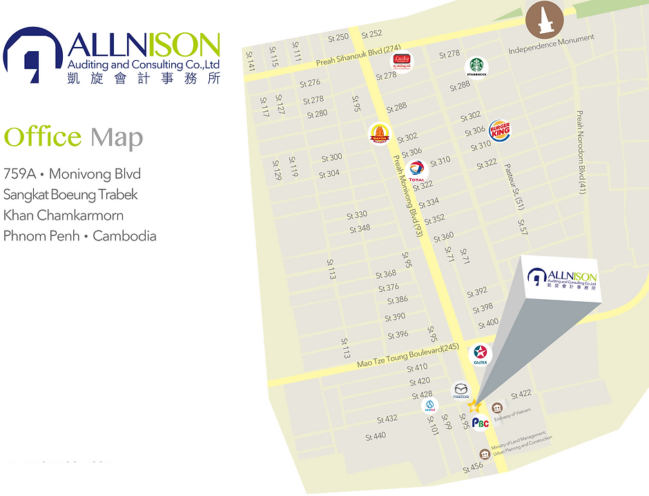 ALLNISON Office Map (Web) 2.png