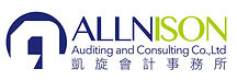 AllN_AllnisonLogo_4-09.jpg