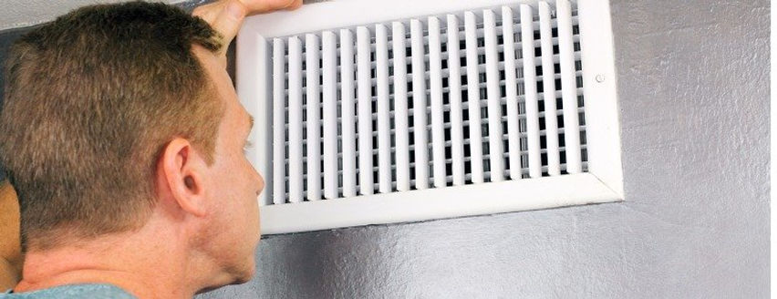 Water-Dripping-From-AC-Vent.jpg