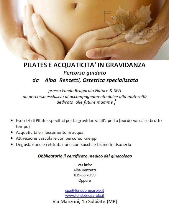 Pilates_e_acquaticità_in_gravidanza_in_gravidanza_-_fondo_brugarolo