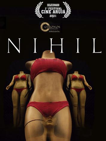 Nihil - Chronos Produções