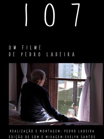 107 - Pedro Ladeira