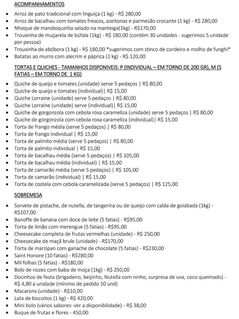 pag4_santa_togo_cardapio_01_04_2021_deli