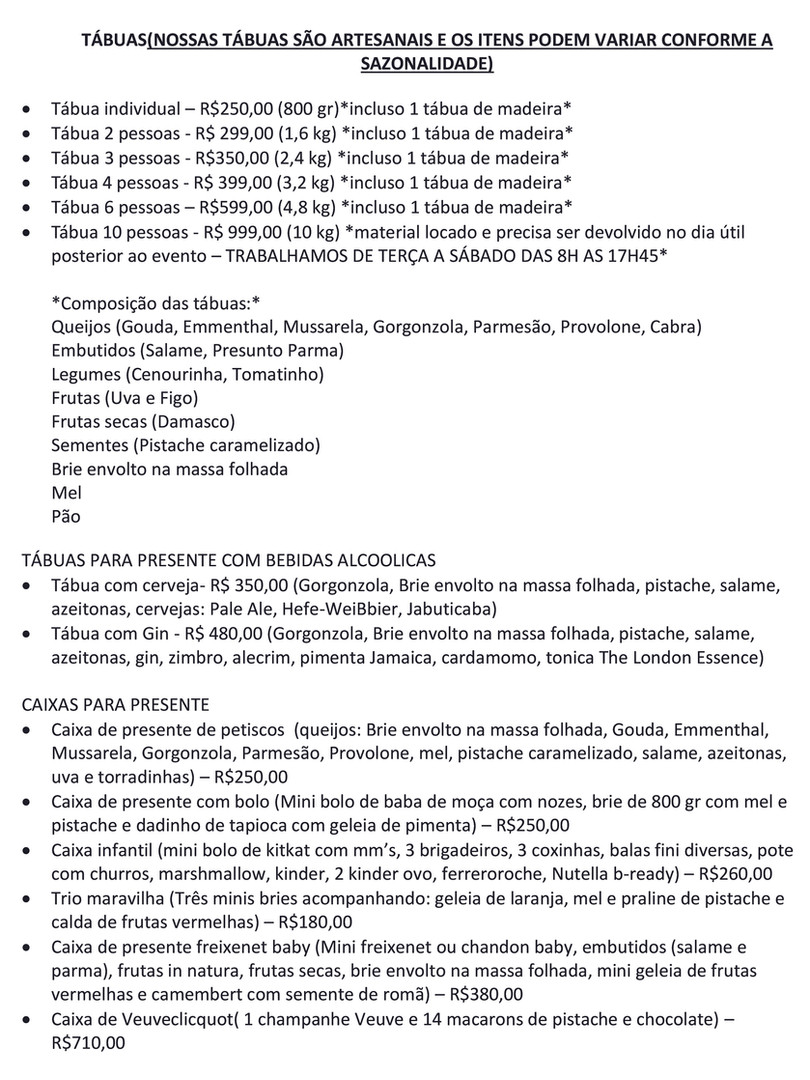 pag2_santa_togo_cardapio_26_03_2021_deli