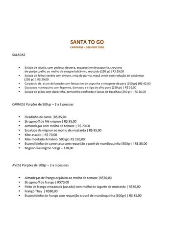 SANTA_TO_GO-_Cardápio_Dia_a_Dia_com_veg