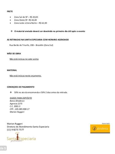 Captura_de_Tela_2020-03-23_às_12.43.38_