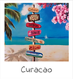 Curacao Travelogues