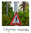 Cayman Islands Travelogues