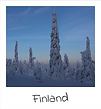 Finland Travelogues