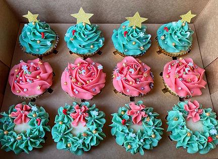 Christmas Cupcakes.jpeg