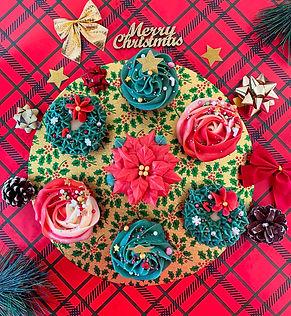 Christmas Cupcakes 1.jpeg