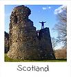 Scotland Travelogues