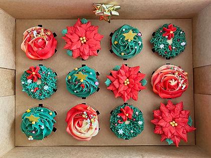 Christmas Box of 12.jpeg