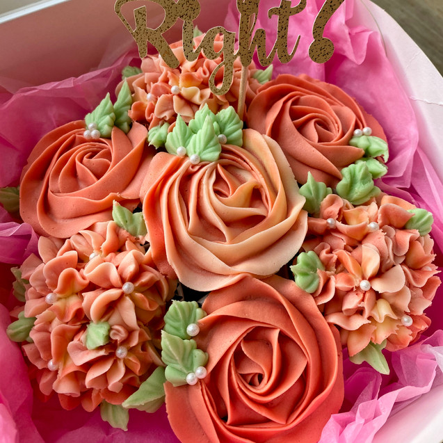 Only 20 Bouquet