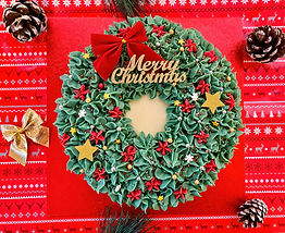 Christmas Wreath Cake.jpg
