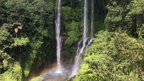 Indonesia ↣ Part 8: Bali Beyond Ubud