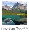 Canadian Rockies Travelogues