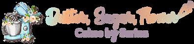Logo%20for%20website_edited.png
