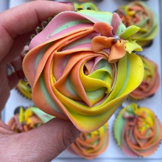 Rainbow Cupcakes.jpeg