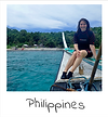 Philippines Travelogues