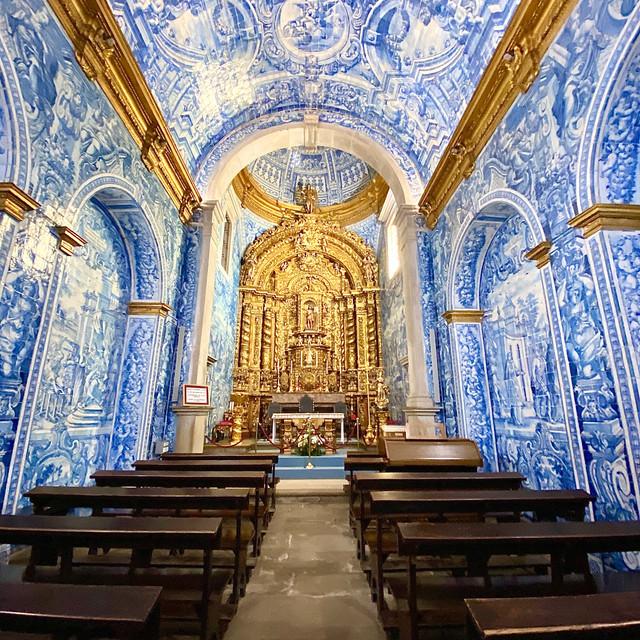 The Algarve, Portugal