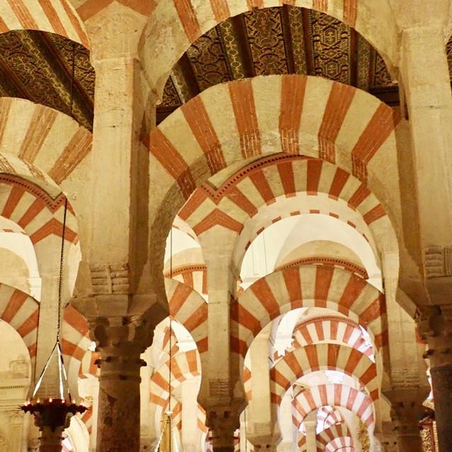 Search Results Web results  Alcázar de los Reyes Cristianos