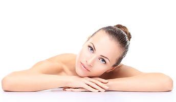 kozmetik genital estetik dr uner k