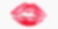 111-1112204_lipstick-red-lips-clip-art-r