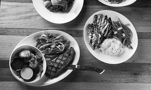 dinner-menu_edited.jpg