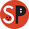 SP-Circle-Logo-100x100.png
