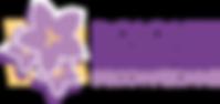 content_Logo-Dolomiti-Bellunesi.png
